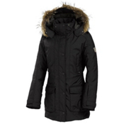 Bogner Fire + Ice Saria-DP Womens Jacket, , medium