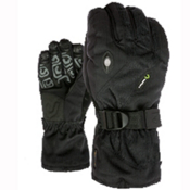 Level Star Plus Gloves, , medium