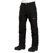 Bogner Fire + Ice Serin 2 Mens Ski Pants, , medium
