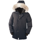 Canada Goose Chateau Parka Mens Jacket, , medium