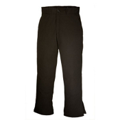Canada Goose Tundra Down Mens Ski Pants, , medium