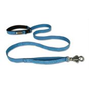 Ruff Wear Flat Out Pattern Leash 2013, Topo, medium