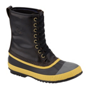 Sorel Sentry Original Mens Boots, , medium