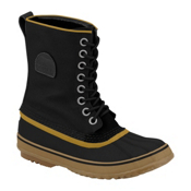 Sorel 1964 Premium CVS Womens Boots, Black, medium