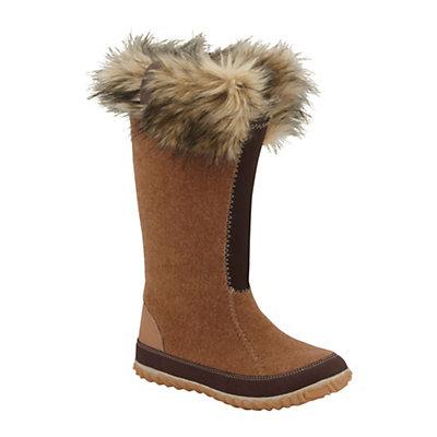 Sorel Cozy Joan Womens Boots, , large