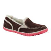 Sorel Tremblant MOC Womens Slippers, , medium