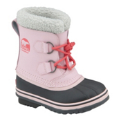 Sorel Yoot Pac Girls Boots, , medium
