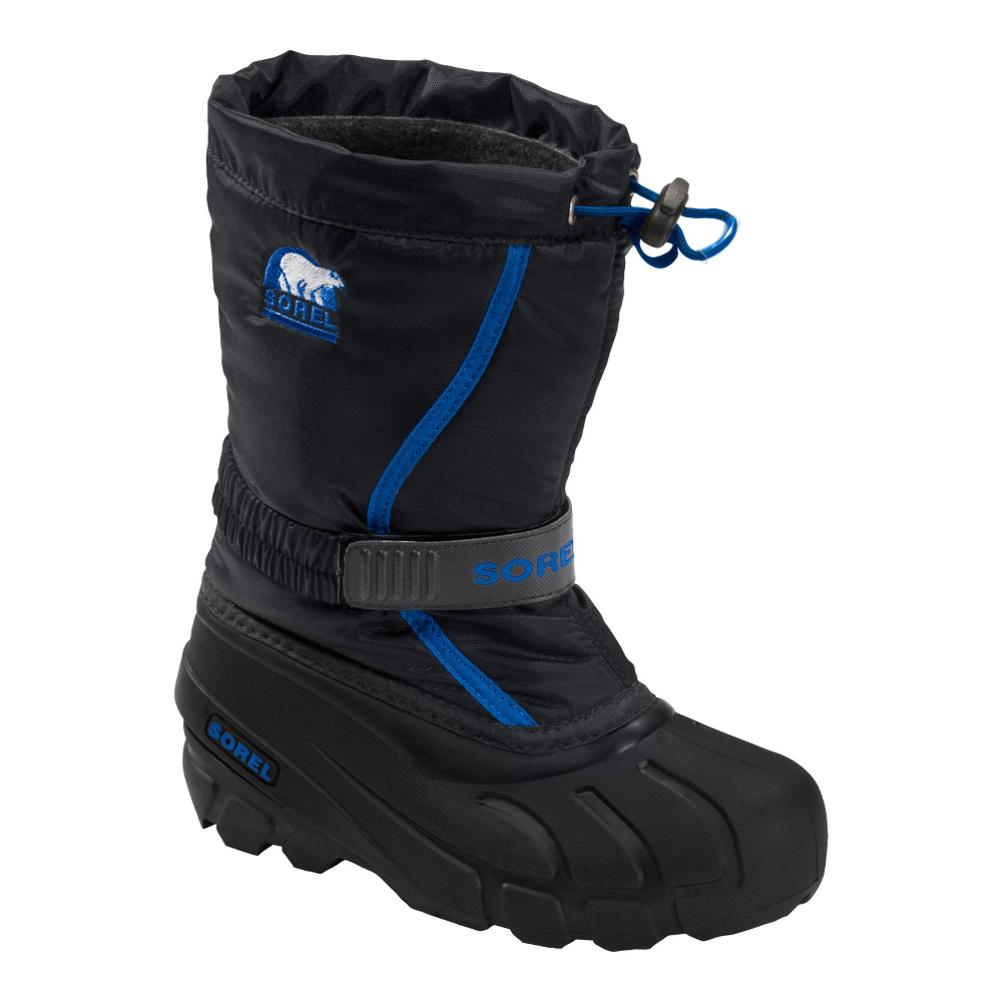 Sorel Flurry TP Kids Boots