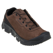 sale item: Salomon Rx Core Ltr Mens Casual Shoes