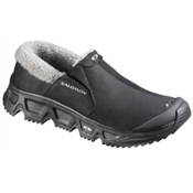 Salomon RX Snowmoc LTR Womens Casual Shoes, , medium