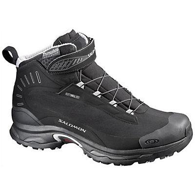 Salomon Deemax 2 Dry Mens Boots, , large