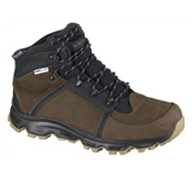 Salomon Rodeo WP Mens Boots, , medium