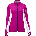 Salomon Super Fast II Womens Jacket