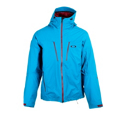 Oakley Expedition Down (LTD 1 of 75 Hand Signed by Seth Morrison) Mens Insulated Ski Jacket, , medium