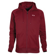 Oakley Protection II Hoodie, Rhone, medium