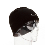 Oakley O Hydrolix Skully, Black, medium