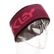 Oakley Retro Tube Headband, Magenta Purple, medium