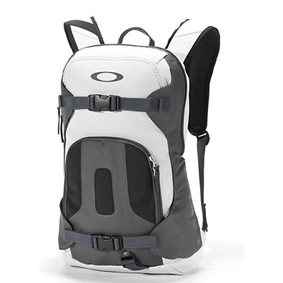 Oakley Snowmad Day Pack Backpack, , large