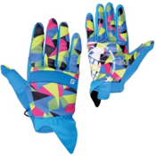 Grenade G.A.S. Matt Moore Gloves, , medium