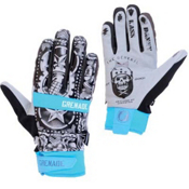 Grenade Danny Kass Pro Model Gloves, , medium