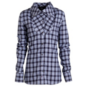 Oakley Carin Flannel, , medium