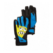 686 Snaggleface Pipe Gloves, , medium