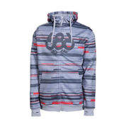 686 Streak Bonded Tech Fleece - Mens Hoodie, , medium