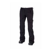 686 Reserved Crown Womens Snowboard Pants, , medium