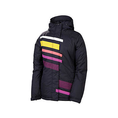 686 Mannual Nectar Womens Insulated Snowboard Jacket, , large