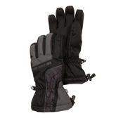 686 Cracked Insulated Kids Gloves, , medium