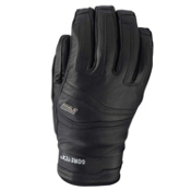 POW Stealth GTX Gloves, , medium
