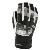 POW Royal GTX Gloves, White, medium