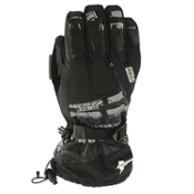 POW Tormenta GTX Gloves, Print, medium