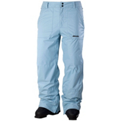 Armada Runout Mens Ski Pants, Powder, medium