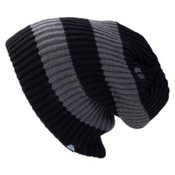 Armada Color Story Hat, Black, medium