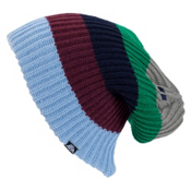 Armada Color Story Hat, Powder, medium