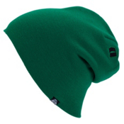 Armada Basic Hat, Green, medium