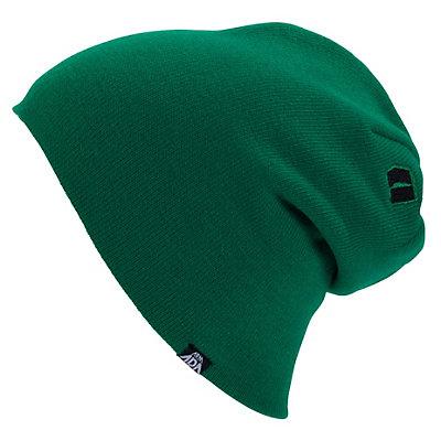 Armada Basic Hat, , large