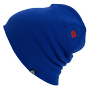 Armada Basic Hat, Blue, medium