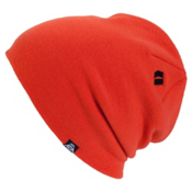 Armada Basic Hat, Orange, medium