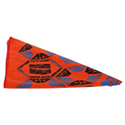 Armada Vaquero Bandana, Orange, medium