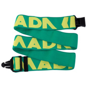 Armada Judo Belt, Green, medium