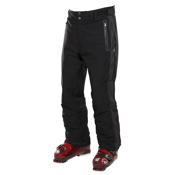 Rossignol Virage STR Mens Ski Pants, , medium