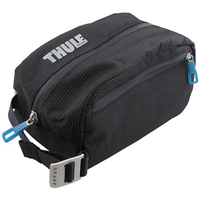Thule Crossover Toiletry Kit Duffle Bag, , large