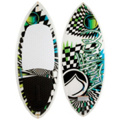 Liquid Force Tommy Custom Skim 52in Wakesurfer 2013, , medium