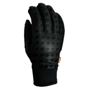 POC Nail Bug Womens Gloves, Black, medium