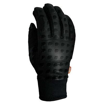 POC Nail Bug Womens Gloves, , large