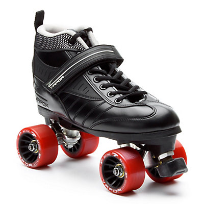 Pacer Vapor 7 Speed Roller Skates, , large