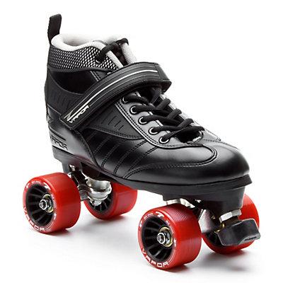 Pacer Vapor 7 Speed Roller Skates, , large