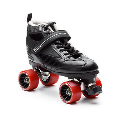 Pacer Vapor 7 Speed Roller Skates, , viewer